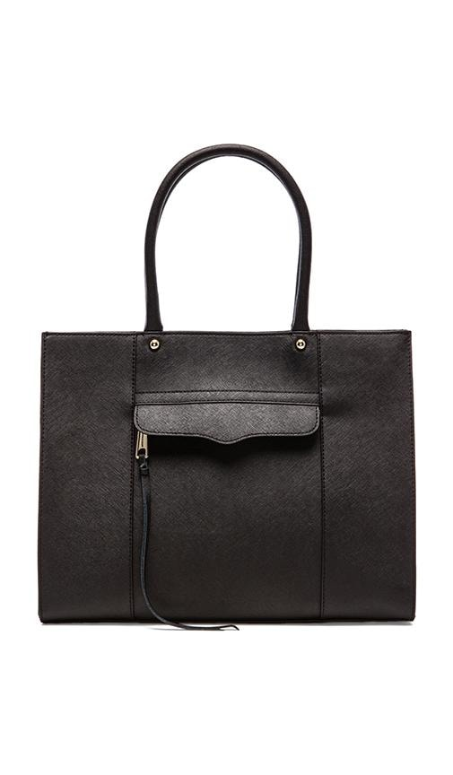 Medium MAB Tote