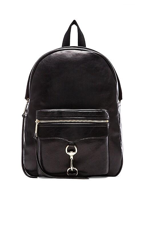 MAB Backpack
