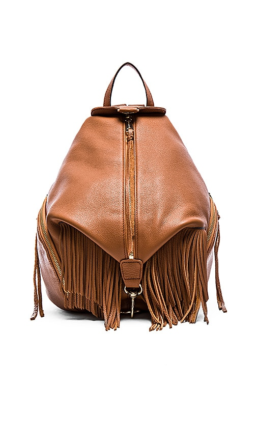 Fringe Julian Backpack