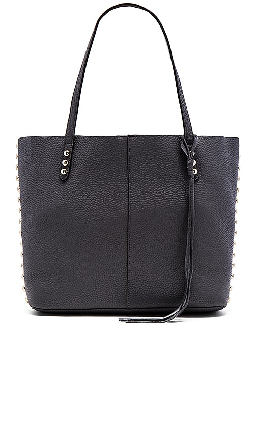 Unlined Tote