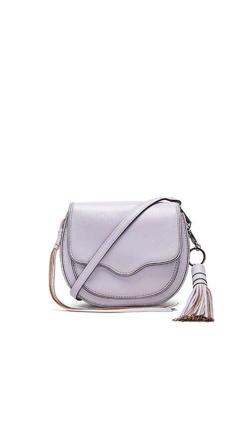 Mini Suki Crossbody Bag Rebecca Minkoff