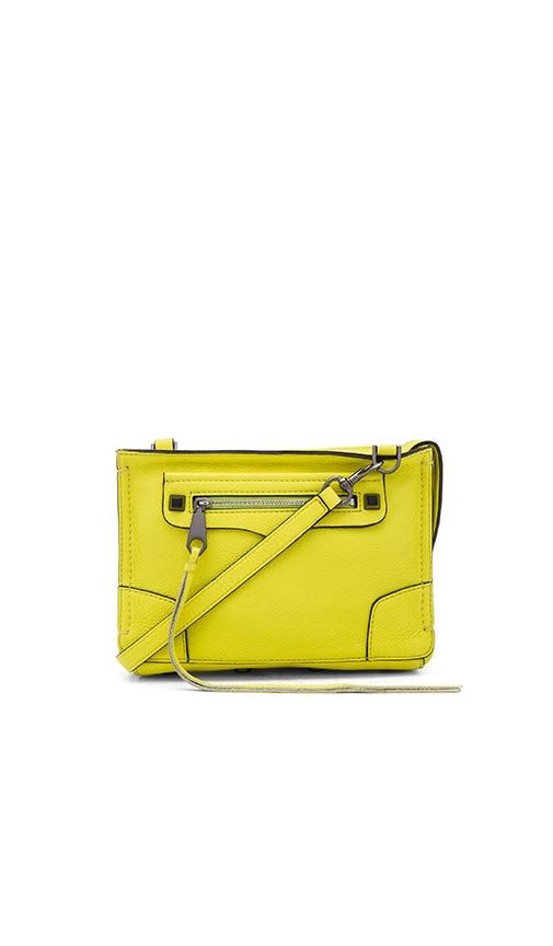 Regan Crossbody Bag