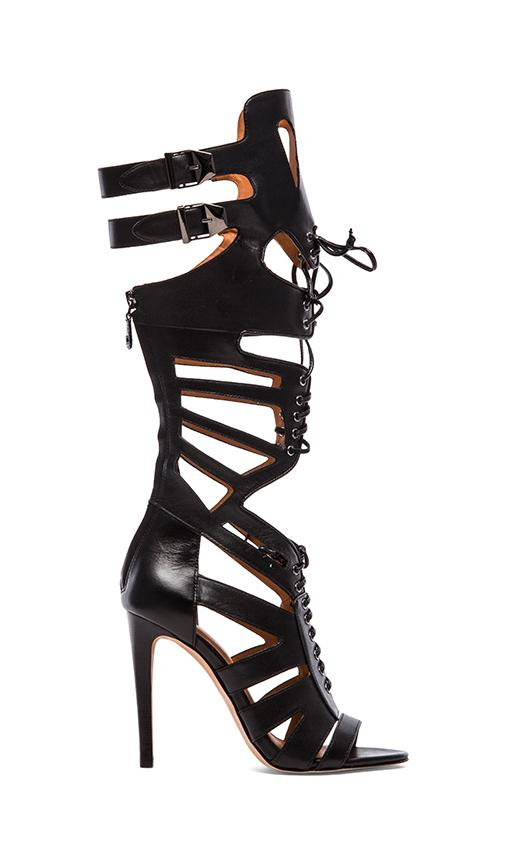Rita Gladiator Sandal