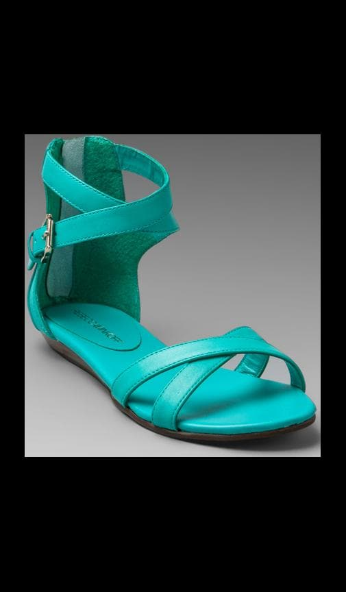 Bettina Sandal