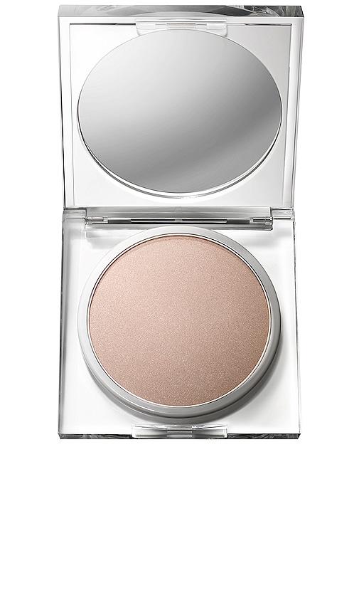 Luminizing Powder