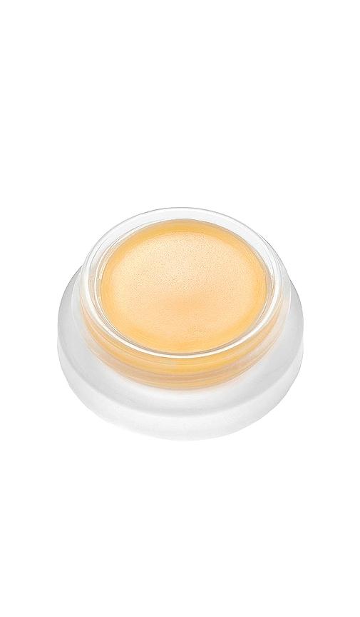 Lip & Skin Balm