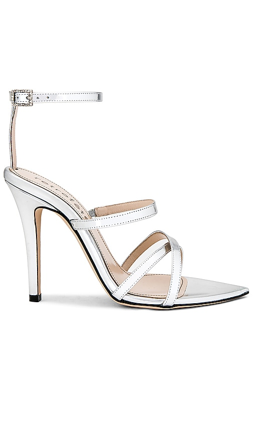 OS Sandal
