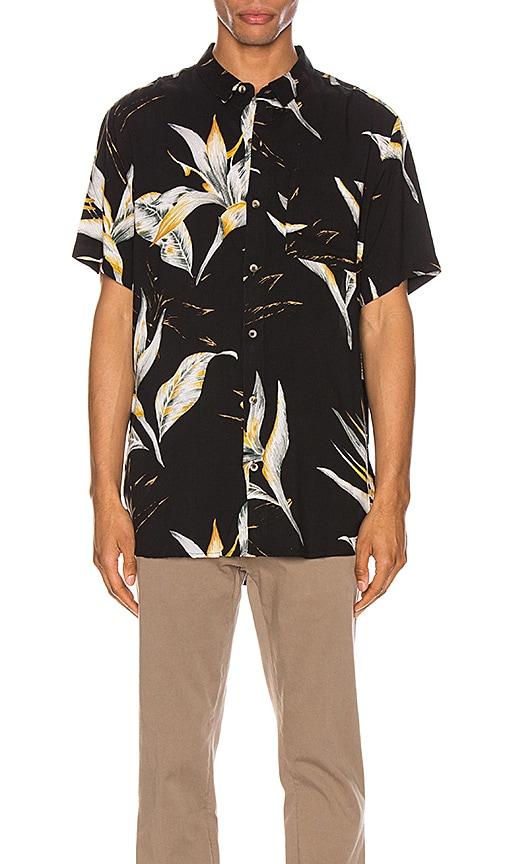 Bon Surfers Paradise Shirt
