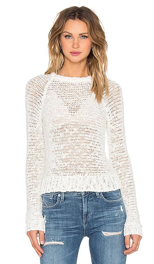 Fader Sweater