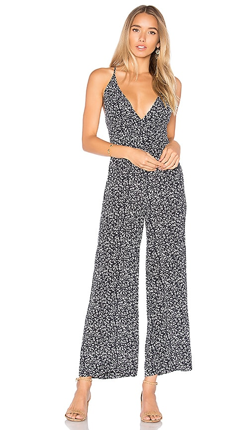 Jerry Jumpsuit