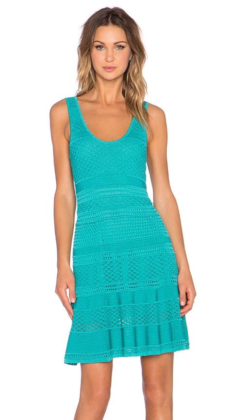 Karynn Dress