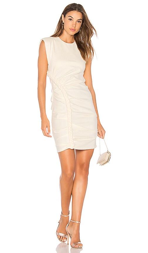 Adena Mini Dress