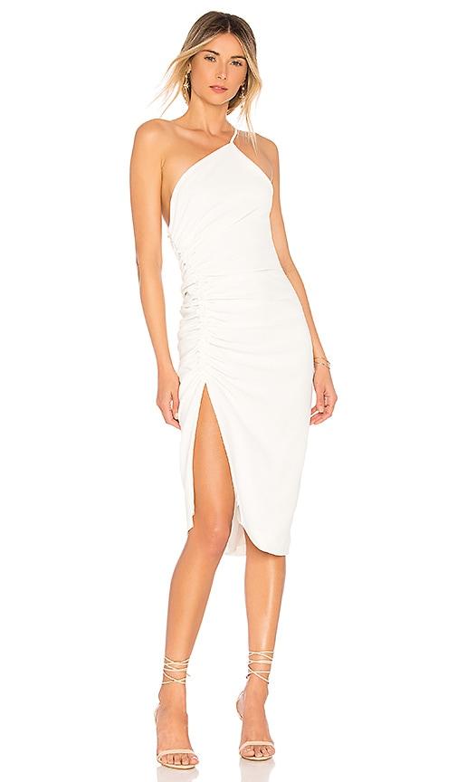 Zarma Dress
