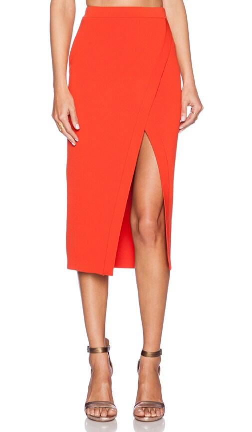 Katya Skirt