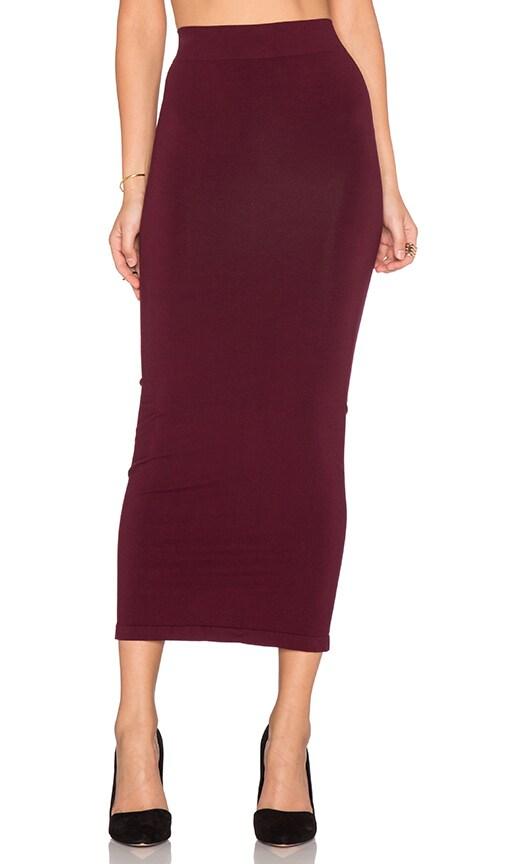 Ronny Skirt