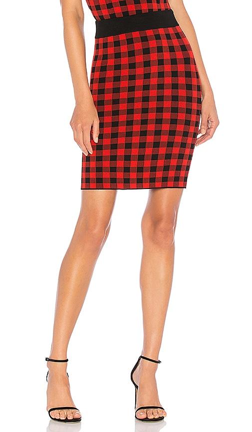 Kelda Skirt
