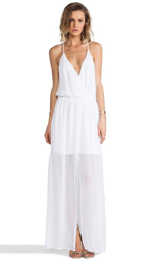 REVOLVE Exclusive Hess Dress