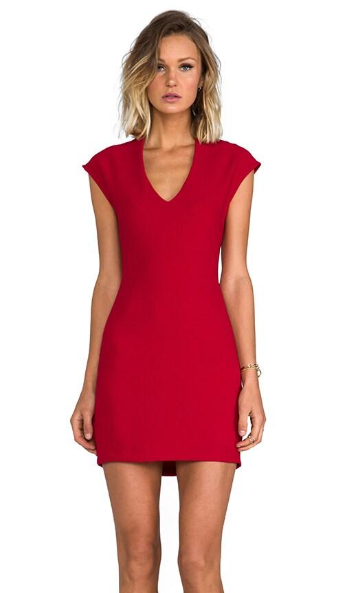 Spivey Dress
