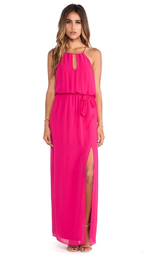 Sevona Dress