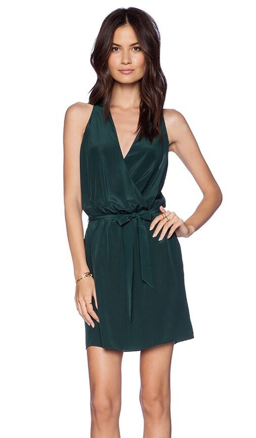 Tosh Dress