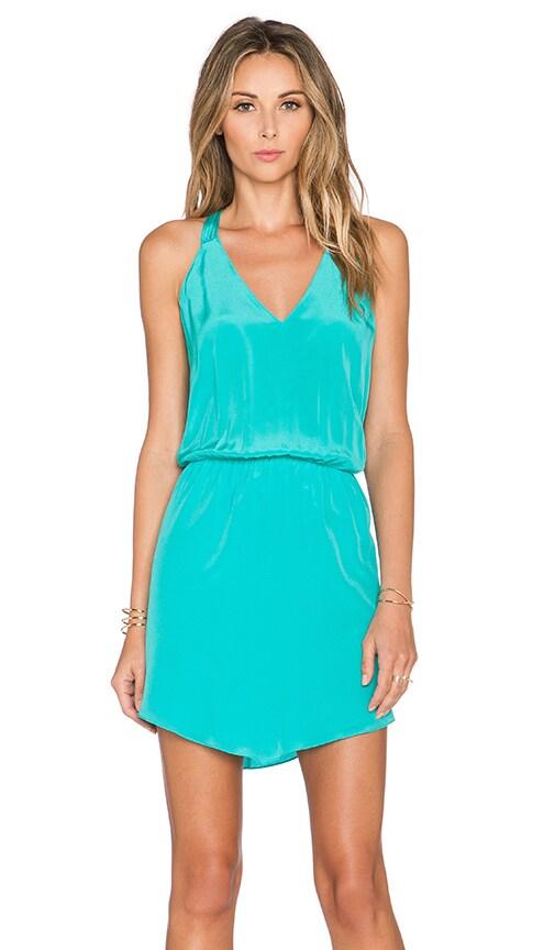Rory Beca Tunisia Dress in Nice