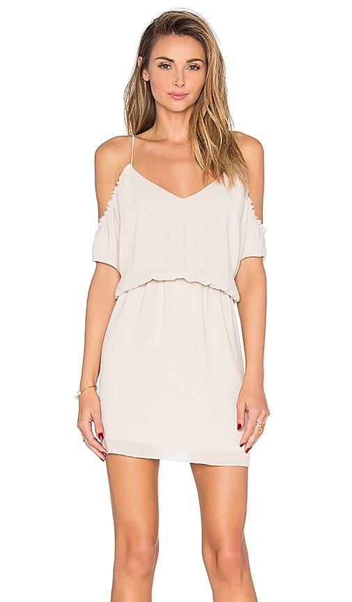 Beldi Dress