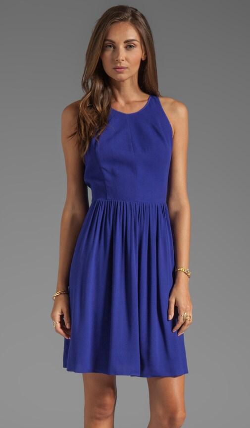 Demi Femme Dress