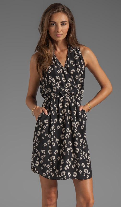 Bobcat Dress