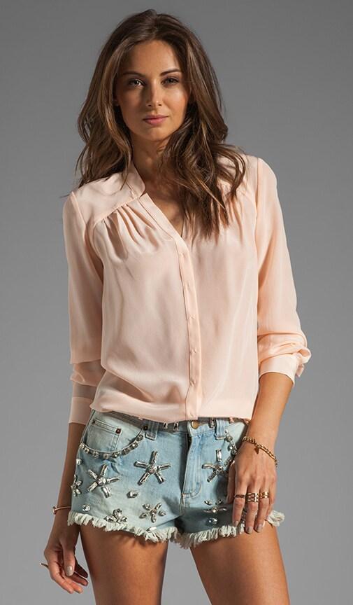 Classic Femme Shirt