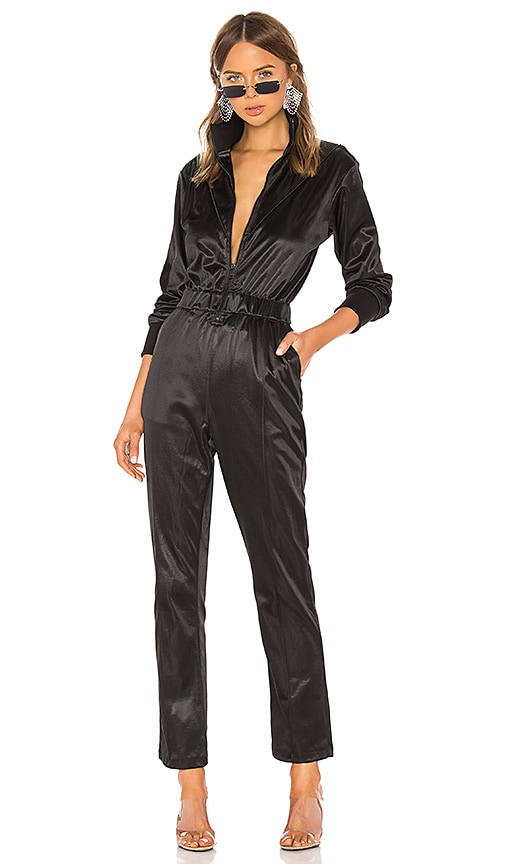 Antonia Jumpsuit