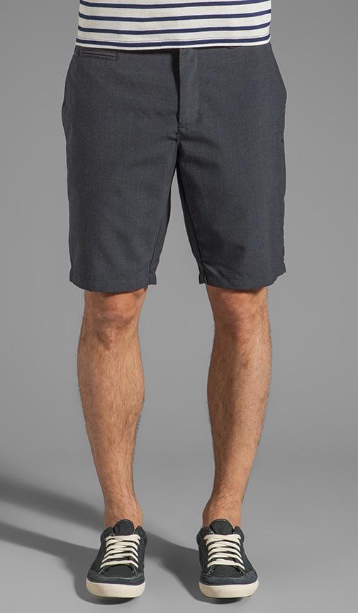Marrow Short 20