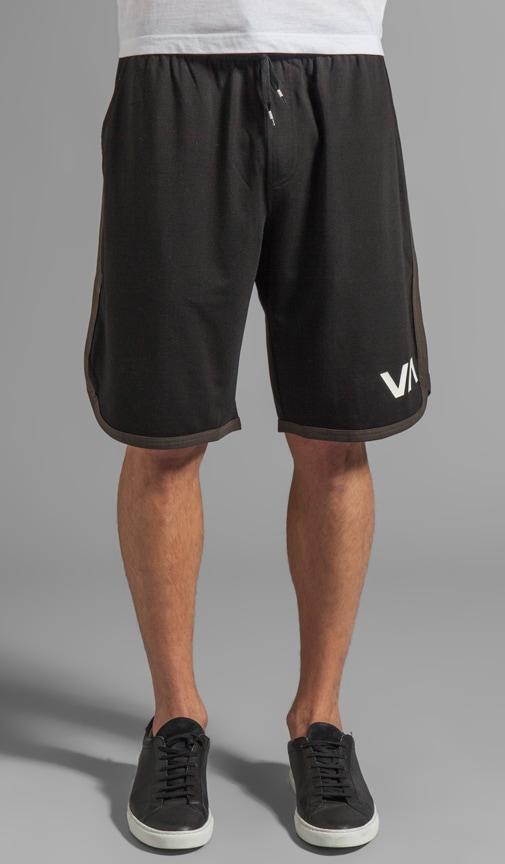 VA Sport Short