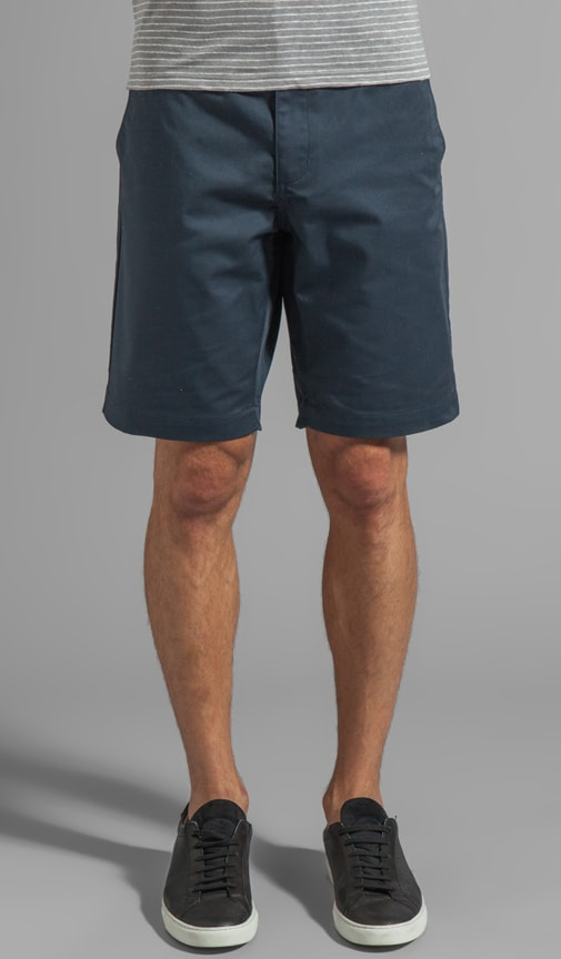 Sunday Chino Short