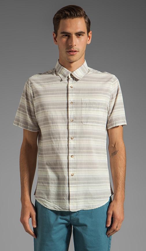 Raya S/S Shirt