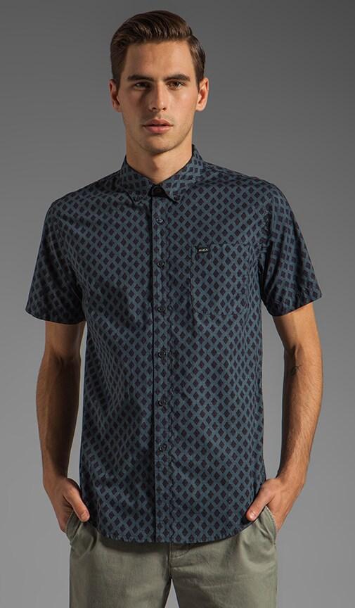 Falling S/S Shirt