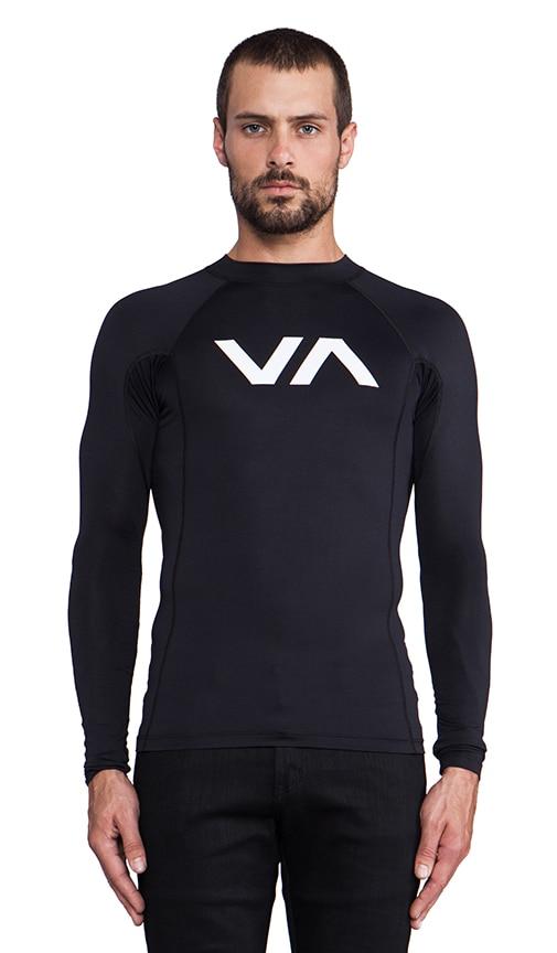 VA Sport VA Rashguard