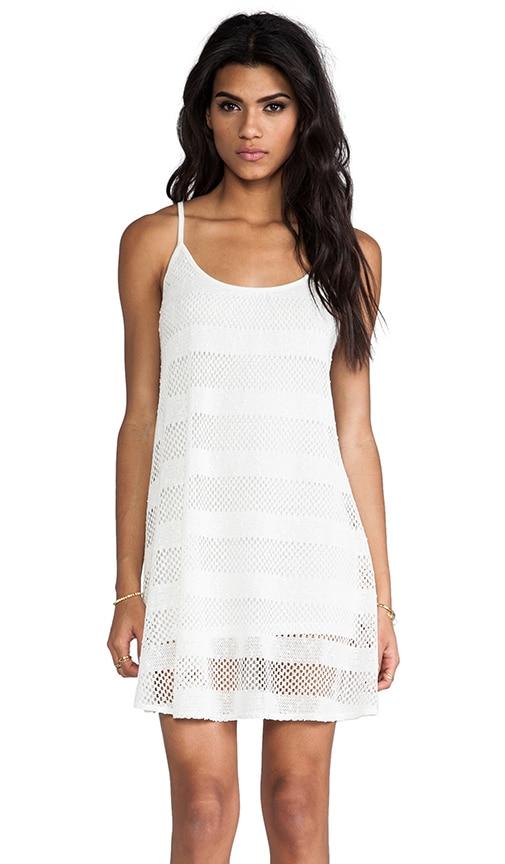 Bori Dress
