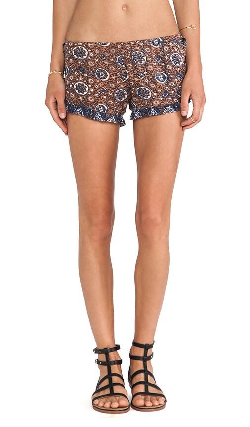 Jadelyn Shorts