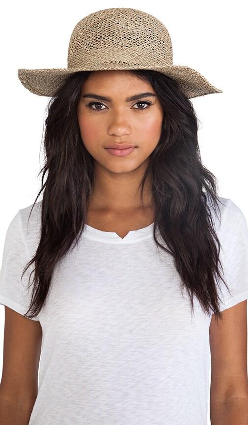 Zayla Hat