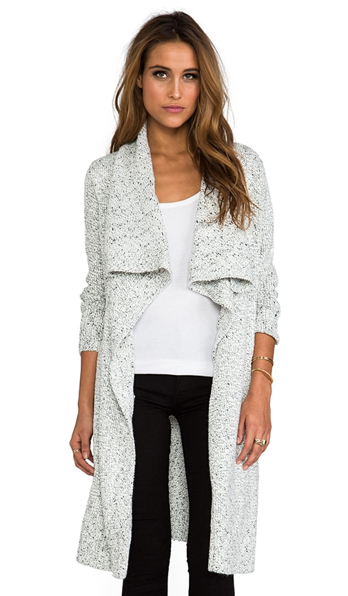 Bolu Sweater