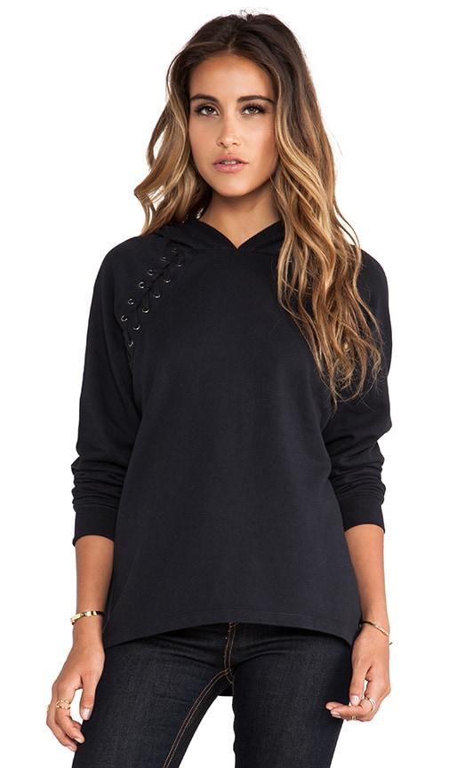 Soulfire Sweatshirt