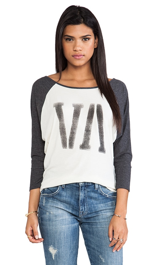 Department VA Shirt
