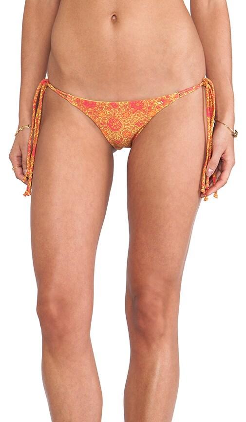 Vervet Bikini Bottoms
