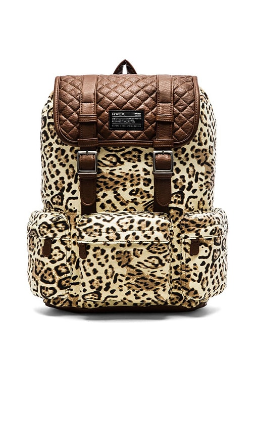 Lovoni Backpack