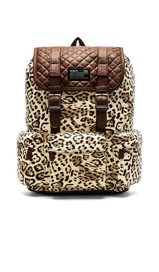 Lovoni Backpack