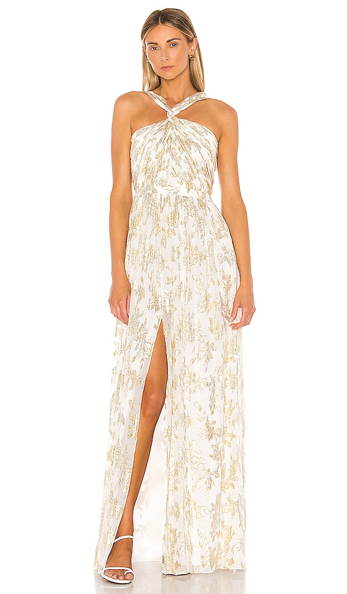 Bella Gown by Rachel Zoe