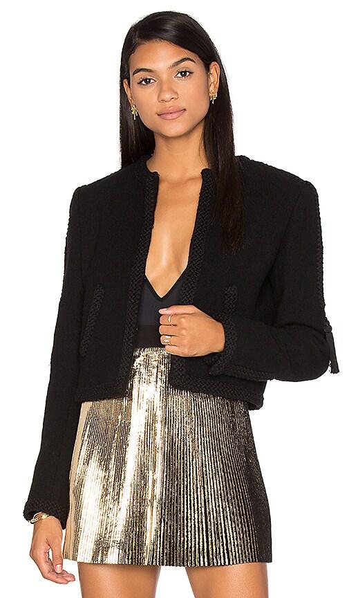 Khaleesi Blazer