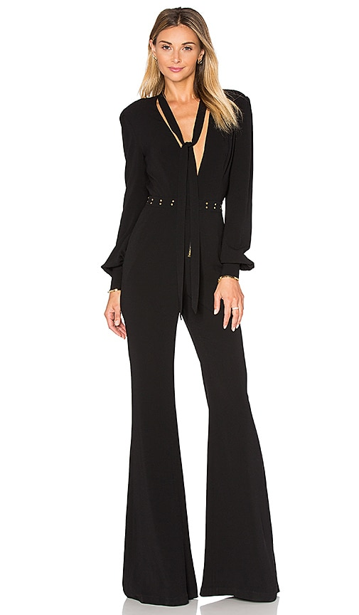 Lindley Jumpsuit