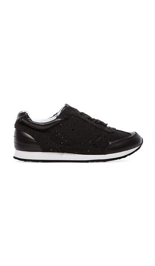 Jeni Sneaker