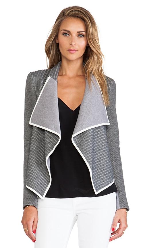 Navarre Jacket